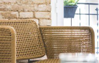 mobiliario de piso reformado en mercado ruzafa valencia