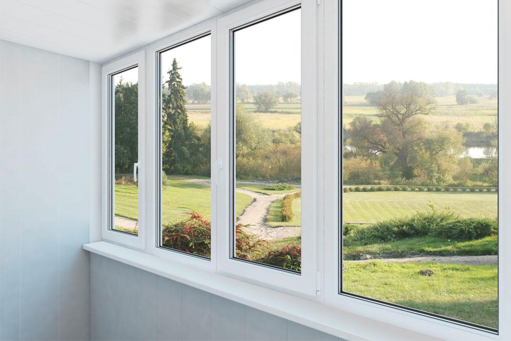 ventanas-de-pvc-o-aluminio