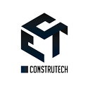 Construtech Logo