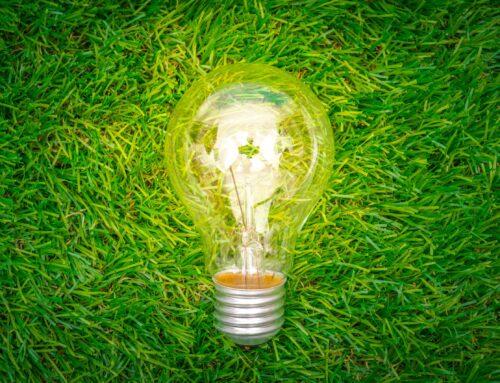 REFORMAS PARA MEJORAR LA EFICIENCIA ENERGÉTICA DE TU VIVIENDA